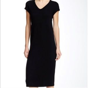 NWT! James Perse Sweater Dress